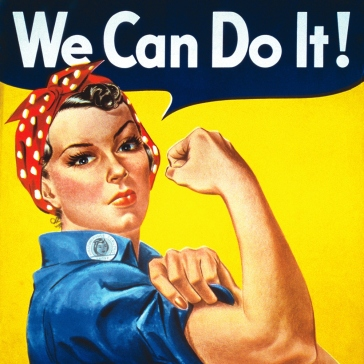 635986739471386158-303682204_We_Can_Do_It_-1835