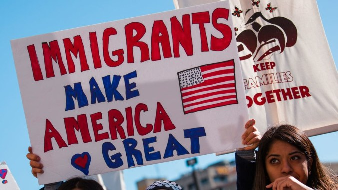 00-social-immigrant-strike