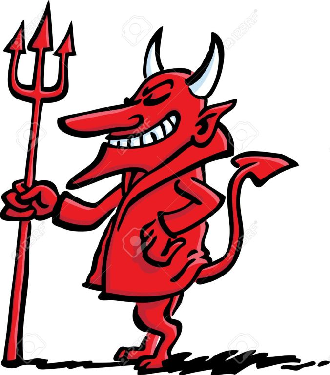 9128576-Devil-Stock-Vector-devil-cartoon-satan.jpg