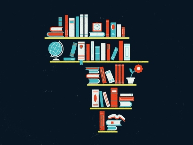 african-bookshelf.jpg