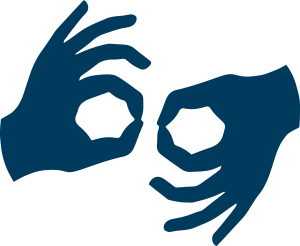 american-sign-language-icon