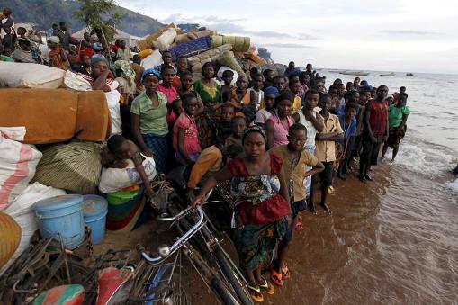 Burundi women .jpg