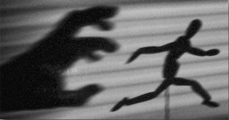 miedos-running.jpg