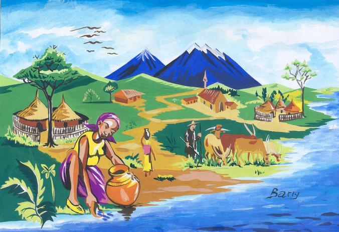 paysage-du-nord-du-rwanda-emmanuel-baliyanga