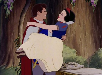Snow-White-and-the-Prince