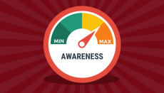 brand-awareness-1000x571