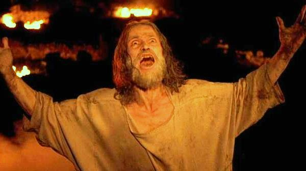 Last-Temptation-of-Christ_Willem-Dafoe_Finality_FlickMinute