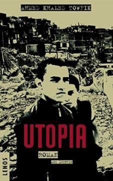 Utopia .jpg