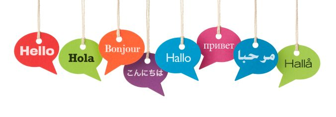 hello-in-eight-different-languages-185250085-5941fb8c3df78c537b32ecac.jpg