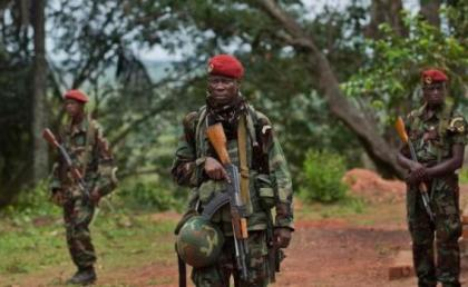 https://www.denverpost.com/2012/04/29/warlord-joseph-kony-and-militia-elude-u-s-african-troops-in-dense-jungles/