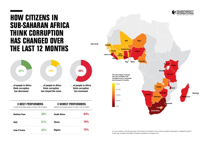 SSA_GCB_infographics_FA_spreads-WEB-v2.jpg